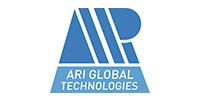 ari-global