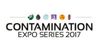 contamination-expo-series