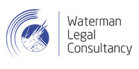 waterman-legal
