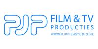pjp-film