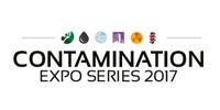 contamination-expo-series
