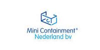 minicontainment