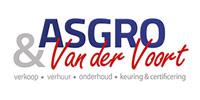 asgro1