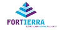 fortierra1