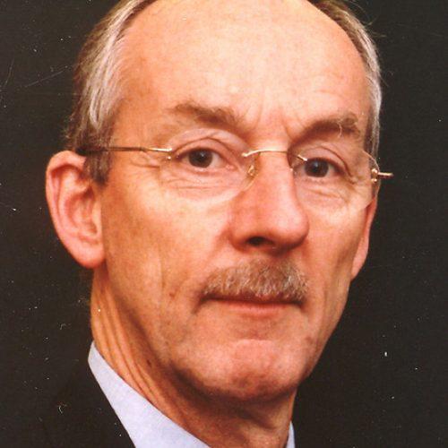 Dr. Henk Koerten