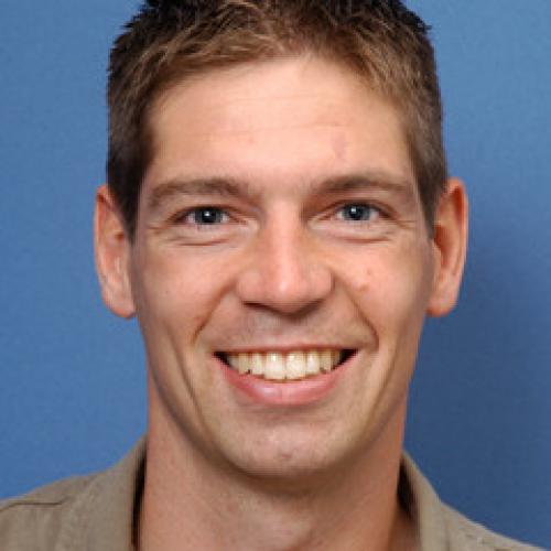 Jody Schinkel