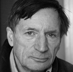 Christian Lahnstein LL.M.