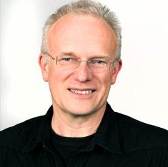 Jan Kees Gijsbers