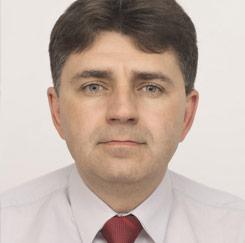 Jaroslaw Nyzio
