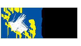 European Asbestos Forum
