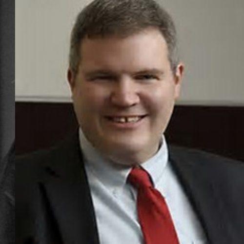 Brendan J. Tully